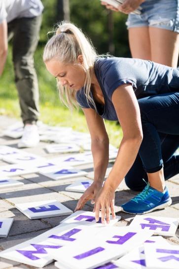 Nedre Glomma Event tilbyr aktiviteter til bursdag, selskap, teambuilding og andre arrangement på Isesjøbråten i Sarpsborg